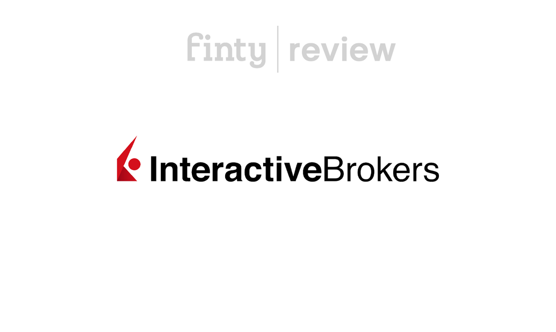 Finty review Interactive Brokers