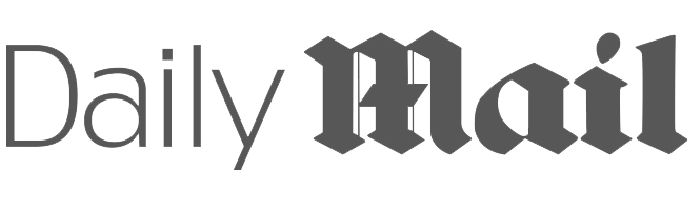 Media - Daily News